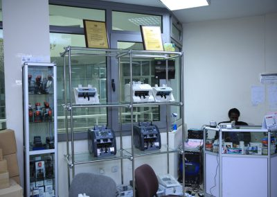 Our Office - Gallery - RKAD International Trading Addis Ababa Ethiopia (4)