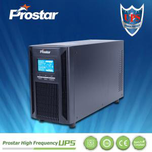 ProStar UPS Supplier Importer in Ethiopia - RKAD International Trading Addis Ababa Ethiopia 2