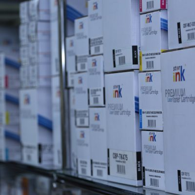 Toner supplier in ethiopia - RKAD INTERNATIONAL TRADING PLC Addis Ababa Ethiopia